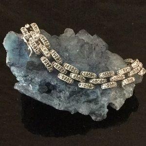 jcpenny Fine Jewelry